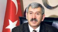 CHP - 'Yeni sistemde CHP yok olacak'