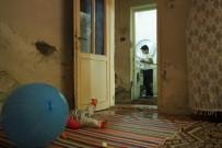 FOTOĞRAFÇILIK - 'Basmane'de Yeni Yaşam'