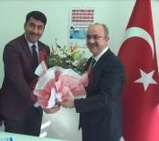 HIZMET İŞ SENDIKASı - Bünyan Belediyesi'nde Zam Sevinci