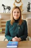 ALİ ÇETİNKAYA - CHP'li Köksal, Yayınladığı Mesajla Ali Çetinkaya'yı Andı