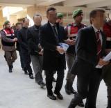 FETÖ'den Yargılanan Avukatlar Açıklaması 'Gülen'in Allah Belasını Versin'