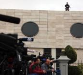 PARMAK İZİ - FETÖ'nün 'Suikast Timi'nin Yargılaması Başladı