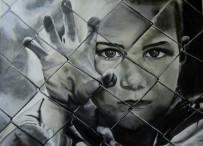 KARTAL BELEDİYESİ - 'Hayallere Dokunuşlar' Adlı Resim Sergisi Sanatseverlerle Buluştu