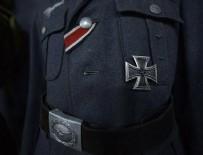 AÇIK ARTIRMA - Hitler'in telefonu 243 bin dolara satıldı