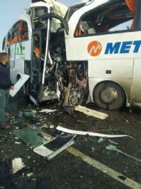 TURGAY ALPMAN - Iğdır'da Trafik Kazası (Son detaylar)