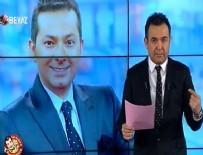TÜRK LIRASı - İrfan Değirmenci Kanal D'den 1 buçuk milyon TL istedi mi?