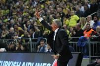 Kadıköy Boş, Ataşehir Dolu!