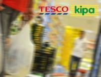 MIGROS - Kipa'nın devrine rekabet onayı