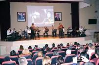 Kocaeli'de 80'ler rüzgarı esti