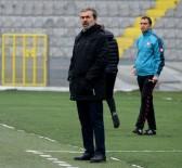 AYKUT KOCAMAN - Konyaspor'dan Aykut Kocaman'a 'tedbir' çağrısı