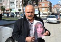 Liseli Gülay'dan 69 Gündür Haber Alınamıyor