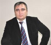 MHP Gölbaşı İlçe Başkanı Ersin Pehlivan Oldu