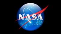 NASA'nın yarışmasına tek o ülke katılacak
