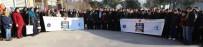 PAMUKKALE - Pamukkale Belediyesi'nden Osmanlıca Kursu'na Katılan Gençlere Destek
