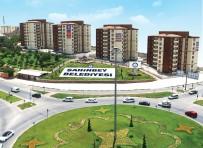 Şahinbey, En Fazla Konut Satışı Yapılan İlçeler Arasında 10. Sırada Yer Aldı
