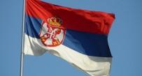 DEVLET BAŞKANLIĞI - Sırp liderlerden Bosna Hersek hükümetine tehdit