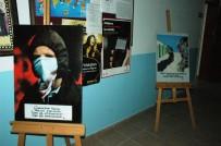 TİYATRO OYUNCUSU - Sosyal Bilimler Lisesi Öğrencileri 'Selahaddin Şimşek'i Anma Programları Düzenliyor