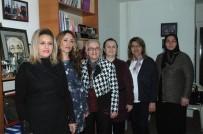 İSTİKLAL - TKB'den 8 Mart Programı