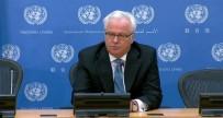 KALP KRİZİ - 3 Ayda Hayatını Kaybeden 5'İnci Rus Diplomat Oldu