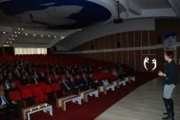 ORTAÖĞRETİM - 'Adıyaman Öğrenen Lider Öğretmen' Semineri