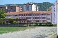 FAKÜLTE - BEÜ Zonguldak Meslek Yüksekokulu'na İki Yeni Program Daha Açıldı