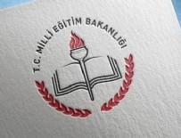 ENGELLİ ÖĞRETMEN - Bin 500 engelli öğretmen ataması için başvurular başladı