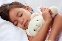 OKSİJEN SEVİYESİ - Çocuklar Da Uyku Apnesine Dikkat