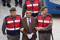 HELIKOPTER - Cumhurbaşkanı Erdoğan'a Suikast Davasında İkinci Gün