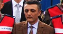 MAHKEME HEYETİ - Darbeci 'Ülkücüyüm' Yalanına Sarıldı