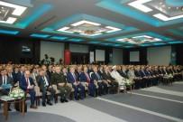 BURHANETTIN ÇOBAN - Diyanet İşleri Başkanı Prof. Dr. Mehmet Görmez Açıklaması