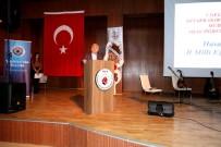 LİSE ÖĞRENCİSİ - Diyarbakır Milli Eğitim Müdürü Aslan Açıklaması
