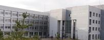 ORTAÖĞRETİM - Eğitim Bilimleri Enstitüsü Müdürlüğüne Artvinli Atandı