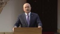 FERİBOT SEFERLERİ - 'El-Bab'tan Sonra Hedef Rakka'