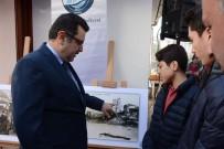 NUMAN HATIPOĞLU - Eski Trabzon Görücüye Çıktı