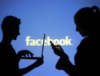 Facebook yuva yıkacak!