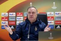MANCHESTER UNITED - Fenerbahçe Neden Transfer Yapamadı ?