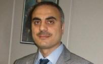 FETHULLAH GÜLEN - Hakim Gülen'in Damadını Uyardı Açıklaması Sırıtma!