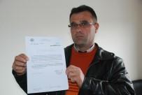 ÇEKIM - Hattına Para Yüklerden 3 Bin 200 Lira Borçla Karşılaştı