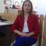 DÜŞÜNÜR - 'İnternetten Hastalık Arama' Hastalığına Dikkat