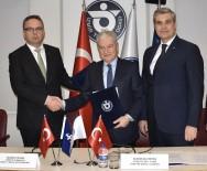 İŞ BANKASı - İTO Üyelerine 250 Bin TL'ye Kadar Kredi İmkanı