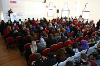 KEÇİÖREN BELEDİYESİ - Keçiören Belediyesi Kadınlara Ön Muhasebe Eğitimi Verecek