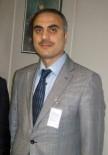 FETHULLAH GÜLEN - Konya'daki FETÖ Davasında Hakimden Gülen'in Damadına Uyarı