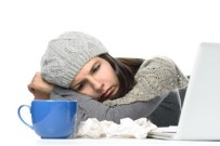 EKVATOR - Mevsimsel Depresyona Dikkat