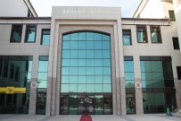 ÜNİVERSİTE ÖĞRENCİSİ - Nevşehir'de FETÖ'den 2 Kişi Tutuklandı