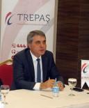 ÜLKÜCÜ - TREPAŞ'tan İndirimli Elektrik Fırsatı