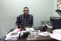 LAZER TEDAVİSİ - Turgut Özal Tıp Merkezi'nde Ameliyatsız Varis Tedavisi