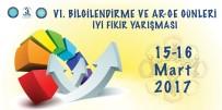PATENT - Uludağ Üniversitesinde Ar-Ge Günleri
