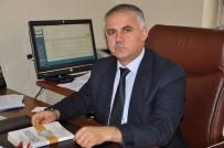 YOZGAT - Yozgat'ta 50 Derneğin Feshi Gerçekleştirildi