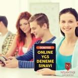 ONLINE - Yükseköğretime Geçiş Sınavı (YGS) Öncesinde, Adaylara Sevindirici Haber
