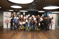 ZORLU GRUBU - 21'İnci Yüzyıl Yetkinlikleri Eğitim Programı 25 Şubat'ta Başlıyor